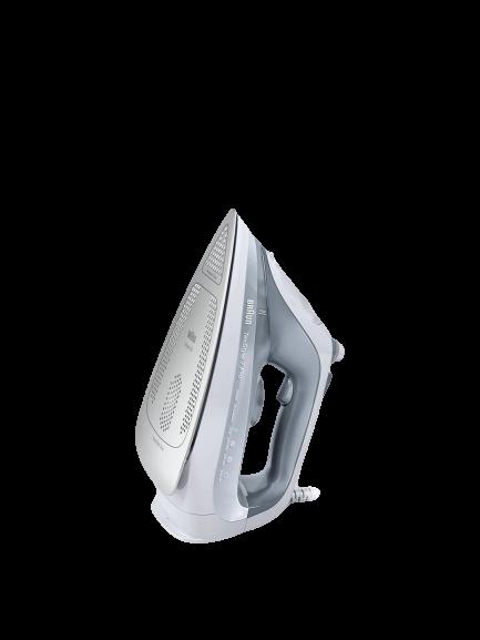 Braun TexStyle 7 Pro Steam Iron SI7088GY 2800W 3