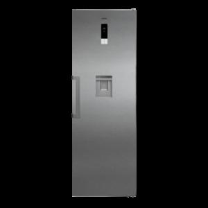 Vestel Upright Freezer 410 Litres Black NF410EBL