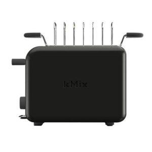 Kenwood TTM020BK 2-Slice Toaster
