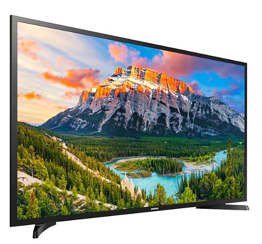 Samsung TV 43 FHD Flat TV N5000 Series 5 3