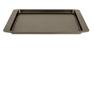 Tefal Easy Grip Gold - Large Baking Tray 30x40 J1627245