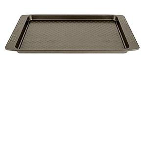 Tefal Easy Grip Gold - Medium Baking Tray 26x3 J1627145