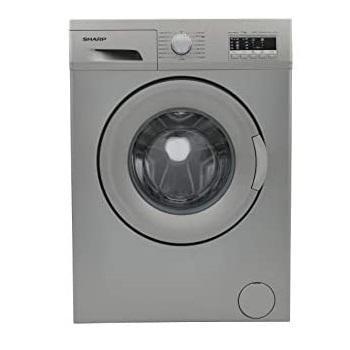 Sharp Washer 7 KG ES-FE710B2-S