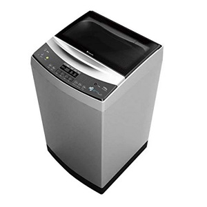 Midea Top Load Washing Machine MAC120-S802TCLPS