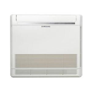 Samsung AC035MNJDKH/EU Floor Type Inverter Air Conditioner