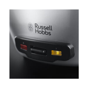 Russell Hobbs 14 Cup MaxiCook Rice Cooker