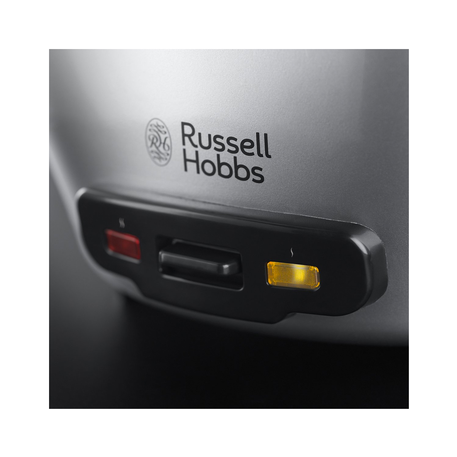 Russell Hobbs 14 Cup MaxiCook Rice Cooker 2