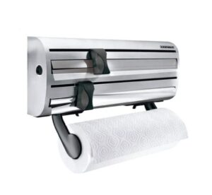 LEIFHEIT Roll Holder 25660