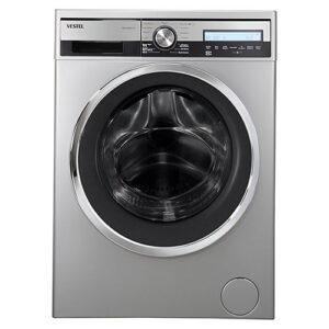Vestel Washing Machine Front Load WB1112S 1