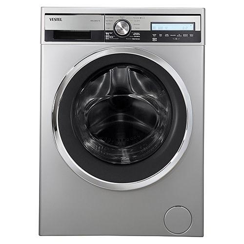 Vestel Washing Machine Front Load WB1112S