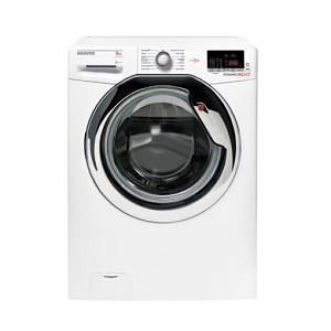 Hoover Front Load Washing Machine DXOC49