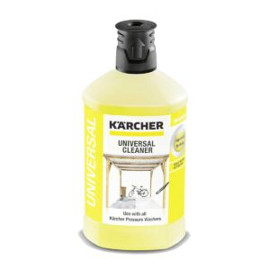 KARCHER Univers.purifier cleaning 6.295-753.0