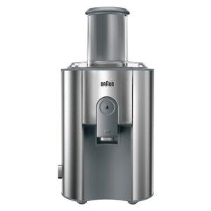 Braun J700 IdentityCollection Spin juicer J 700