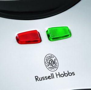 Russell Hobbs Cook at Home Sandwich Maker 2