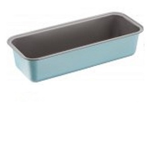 Tefal Color Edition - Loaf pan 30cm blue J1650114
