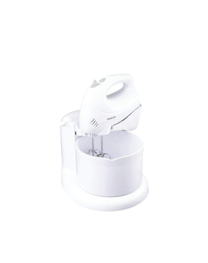 Kenwood HM430 Countertop Blender , White