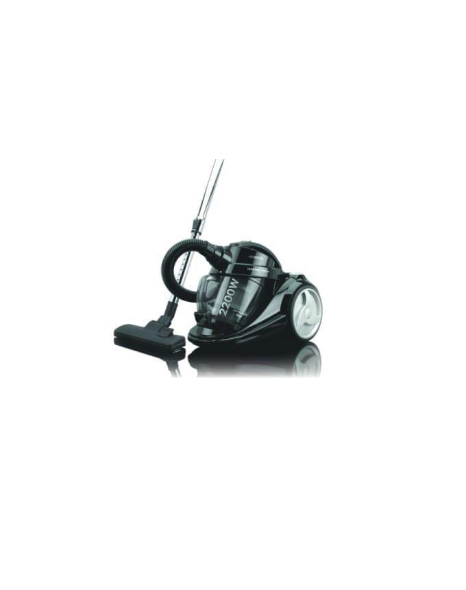Kenwood VC7050 Vaccum Cleaner – Black 4