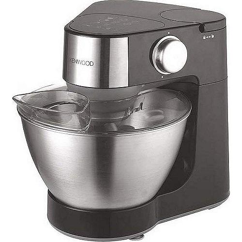 Kenwood Prospero KM288 black compact kitchen machine