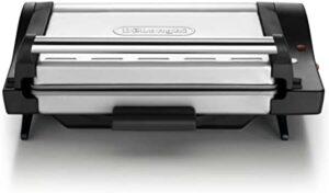 De'Longhi Grigliatutto Contact Grill DKG - CG4001