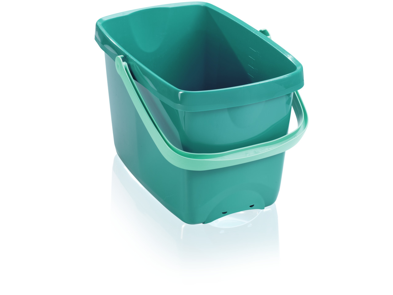LEIFHEIT 52000 Bucket Combi