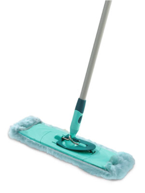 LEIFHEIT 55232 wiper cover static wet & dry