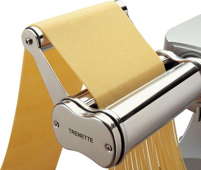 Kenwood Pasta Roller AT973A for Trenette 2
