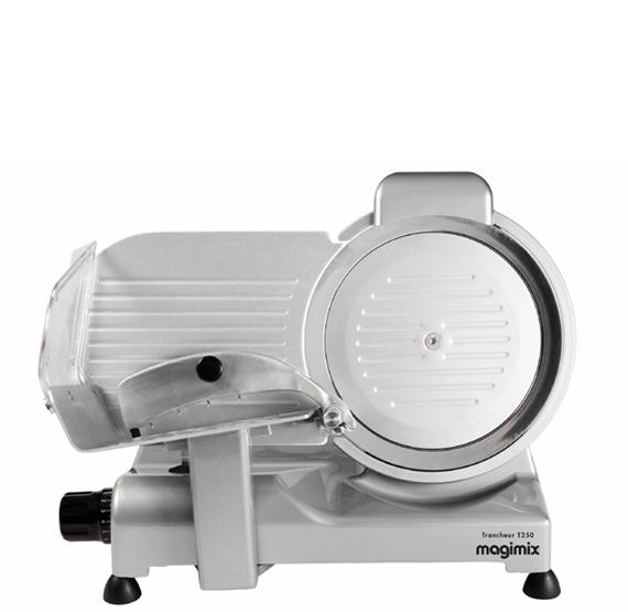 Magimix T250 SLICER
