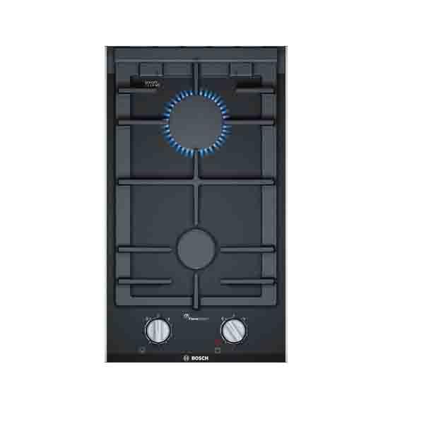 BOSCH Serie | 8 Domino Gas hob 30cm PRB3A6D70M