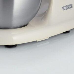 Ariete Vintage Kitchen Machine Green 1588/04