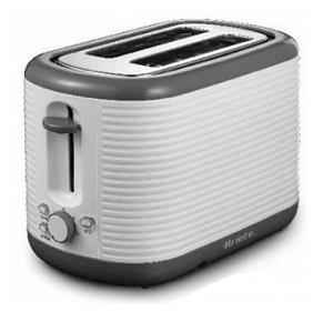 Ariete Striped toaster 150