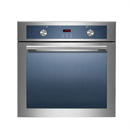 France New Line Built In ovens 60CM HX080/ HEL080X