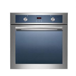 France New Line Built In ovens 60CM 66GE8DX