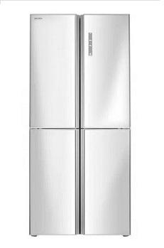 Silverline refrigerator Mirror R12051F01