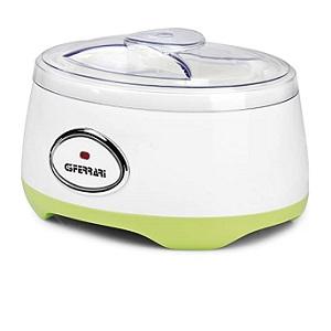 G3Ferrari Jogurt Maker G10052