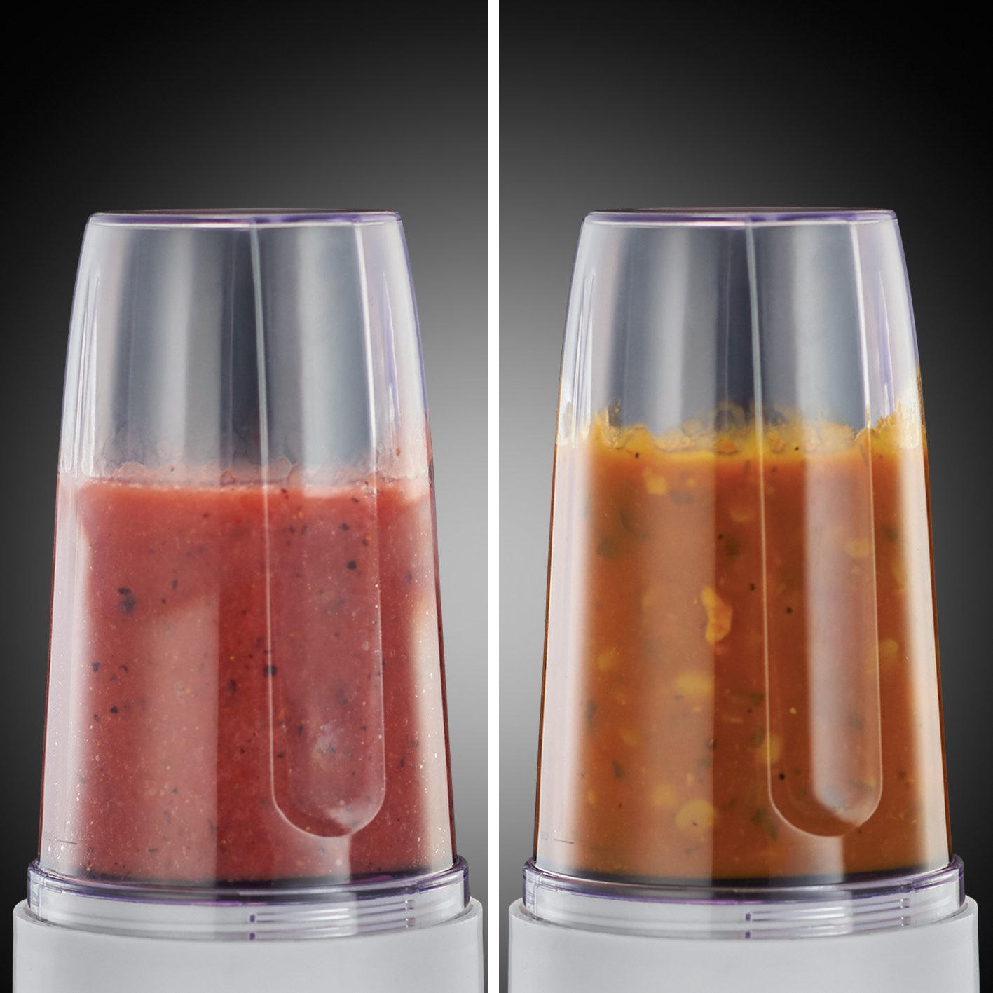 Russell Hobbs 3-in-1 Juicer, Press and Blender 4