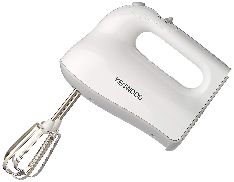 Kenwood Hand mixer HM520 2