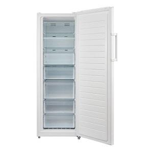 Midea Upright Freezer HS-312FWE