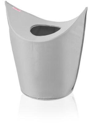 LEIFHEIT 80022 Laundry Bag grey