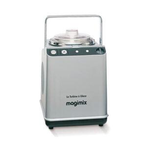 Magimix Turbine Gelato Expert MX91180