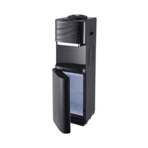 Campomatic Water Dispenser White CHR5080S
