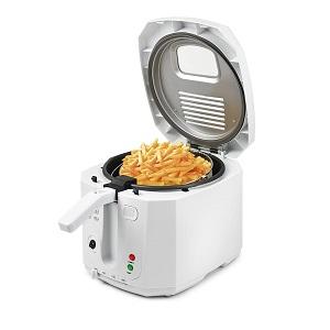 G3Ferrari Electric Deep Fryer G10044