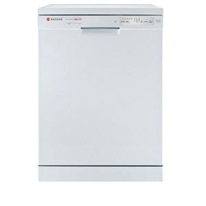 Hoover Dishwasher HDP1L39W