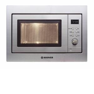 Hoover H-Microwave 100 HMG281X