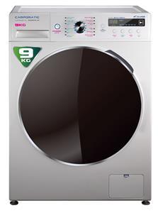 Campomatic Washing Machine 9kg WM90M