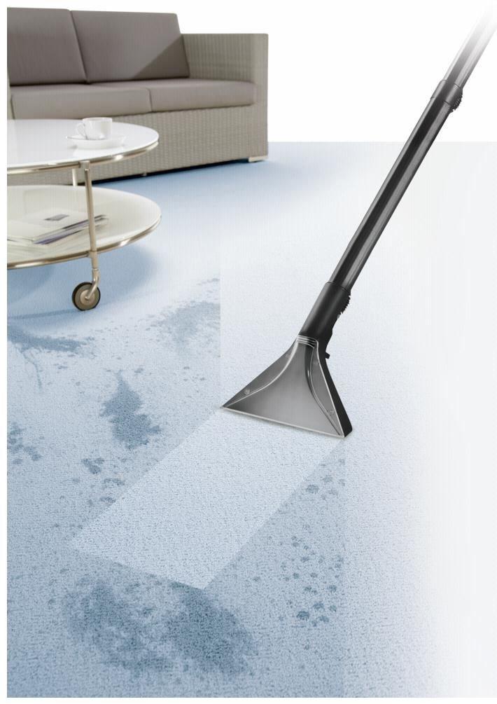 Karcher Carpet cleaner RM 519- 6.295-771
