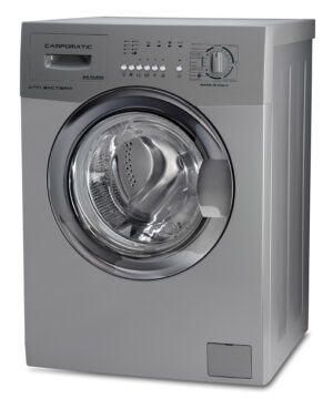 Campomatic Washer 11Kg Made in Italy WM111XLS