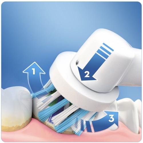 Oral-B D501.513