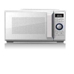 Midea Microwave AC928NN1