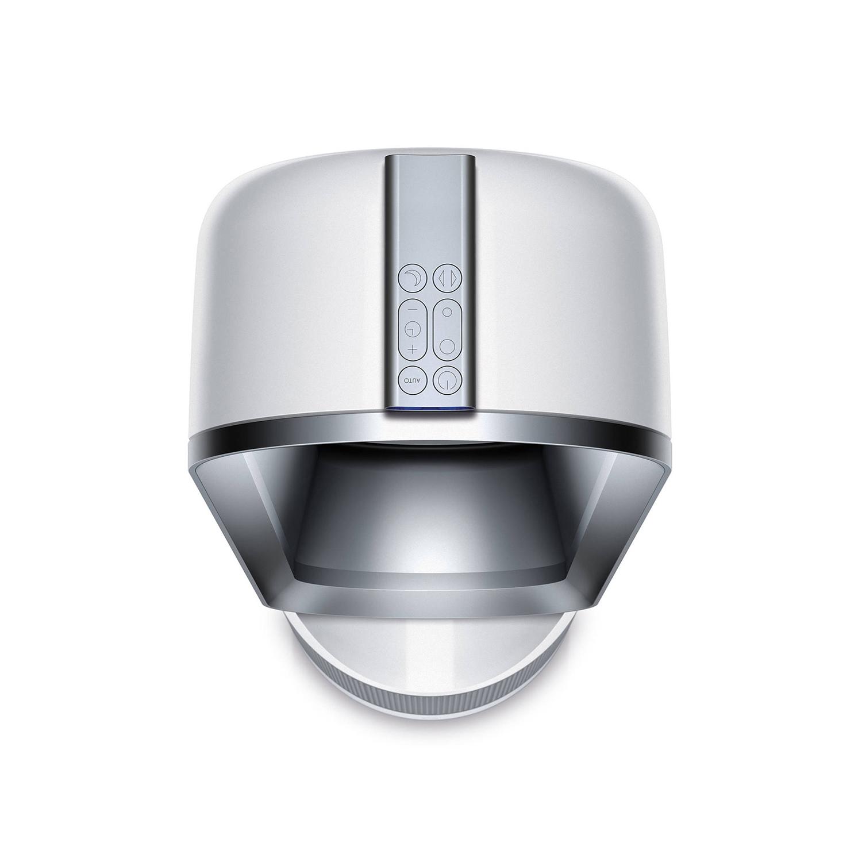Dyson AM11 Pure Cool Air Purifier & Fan Tower 4
