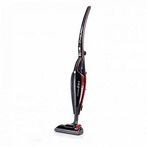 Ariete Bagless Vacuum Cleaner 2 in 1 600W 2764